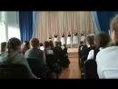 Катюшка Тимофеева - Live