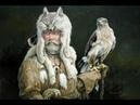 Обмен по Совести. Священнослужители, жрецы и мир