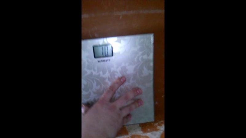 Подъём гирь на бицепс у стены 2626, попытка 2826 Категория до 95 kg, с/в - 91,7 kg.