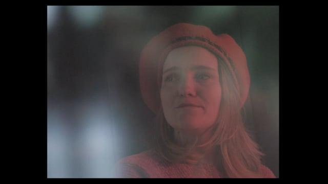 RED LIGHT WINTER, a play by Adam Rapp (Trailer)