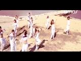 Karmin Shiff and Lik Dak - Baila Morena (Oye za) (Official Video)