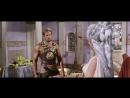 Гладиатор Мессалины (1964)