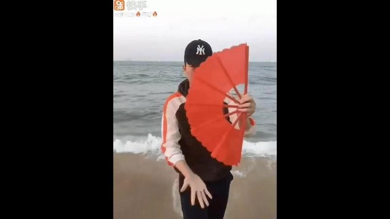 A Gan Pokerface Man азиатские выдумщики гифка большие гифки 4297554