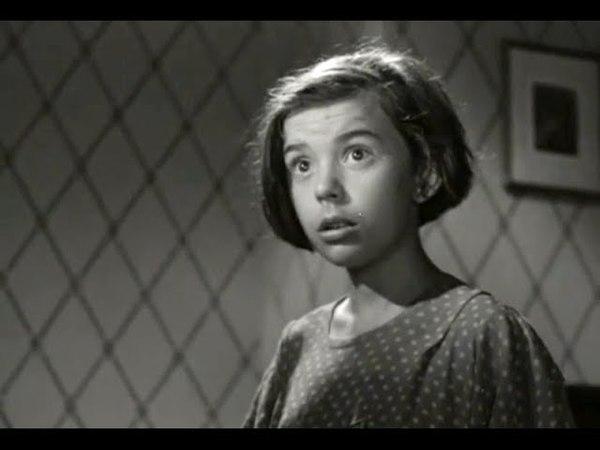 «Ты молодец, Анита!», Одесская киностудия, 1959
