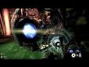 Все секреты Прохождение Шар - Теотль II The Ball - Teotl II - 1_HD.mp4