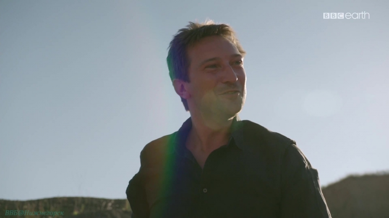 BBC «Невидимый Рим» (Документальный, история, исследования, 2014)