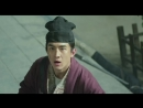 Detective Dee The Four Heavenly Kings Trailer 2 @kennylin vk
