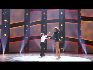 Jenna and Jake Cha-Cha So You Think You Can Dance.mp4