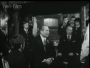 Пионерия (киножурнал) 1978 №2