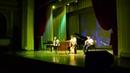 ВИА Славяне Tango Apasionado Astor Piazzolla