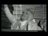 Лили Иванова - За тебе бях (2006)