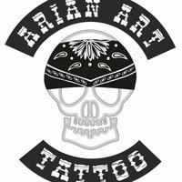 tattoo_in_zhytomyr