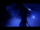 Трейлер 1 спектакля Стеклянный зверинец