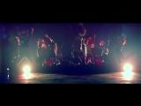 БЬЯНКА - МУЗЫКА Official Music Video (2013)