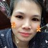 Хиен Нгуен