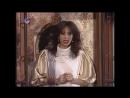 Ofra Haza - Bemanginat halev (Melody of the heart) 11 песня с телеконцерта From Dusk To Dawn (1983)