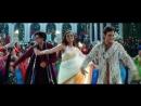 Kal Ho Naa Ho - Наступит завтра или нет - Maahi Ve