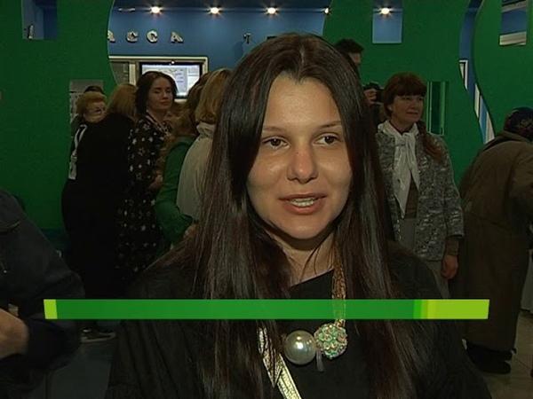 В Курске состоялся показ нового фильма «Верую и исповедую»