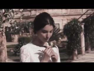 Historia de un Amor (кавер сакс Олег Киреев)