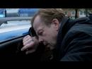 Валландер Фильм 25 Швеция Детектив 2009