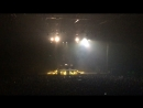 Justice Randy Live Moscow 2018