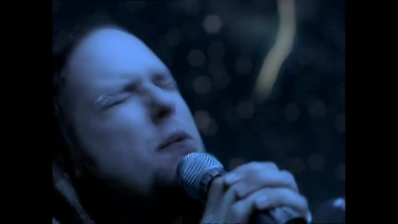 Korn - Coming Undone_HIGH.mp4