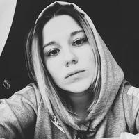 Оля Жигулева