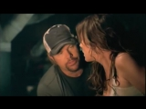 Toby Keith- A Little Too Late