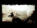 IN STRICT CONFIDENCE-ForbiddenFruit