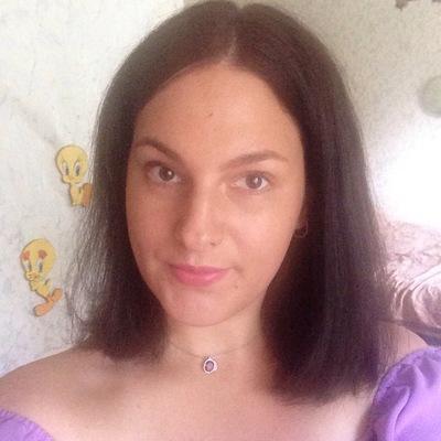 Наталья Ливанова