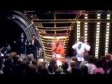 Carl Douglas-Kung Fu Fighting _ Full HD