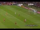 Греция - Россия - 1:0 (гол видео)-косяк Игнашевича-евро-2012