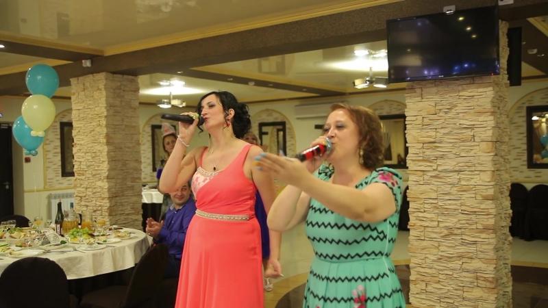 Песня для любимой сестры на свадьбу