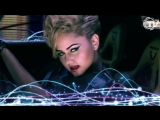Kat Deluna feat. DJ Yass Carter - Wild girl