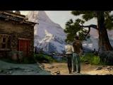 Серии Uncharted – 10 лет!