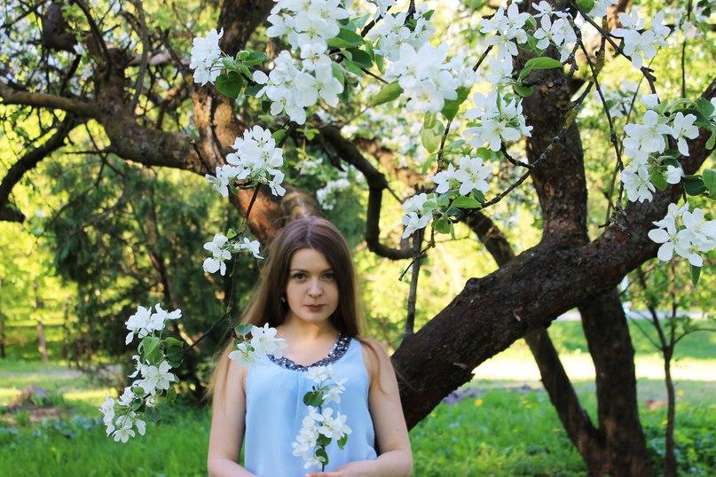 Вероника Богдевич | Минск