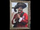 ФИЛЬМ ПРИКЛЮЧЕНИЯ Пираты - фильм про пиратов - зарубежные комедии - лучшие фильмы - приключения