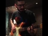 Instagram post by @m_shinoda - Here's our new song,