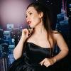 Alina Fayruzova