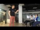 Семинар Как организовать Чистые Игры Москва — Live