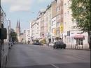 Бандитский Петербург Часть Четвёртая Арестант 4 серия