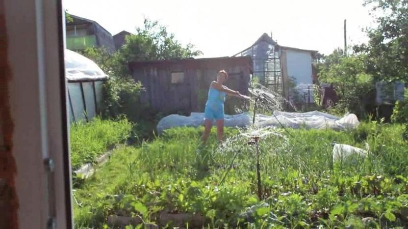 Во саду ли, в огороде 2