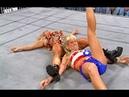 (720pHD): WCW Nitro 11/22/99 - Madusa vs. Asya