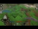 [Эйзенхайм] ЧТО ТО СТРАННОЕ С ШАХТАМИ И СУТЬ КЛИВХЭНГЕРА | ЛетсПлэй по SurvivalCraft 7 часть 2