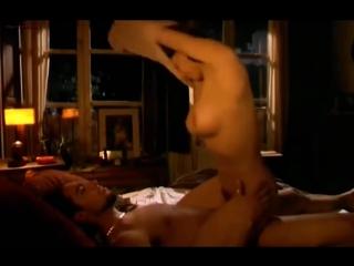 Летиция Каста , Кристина Пенья - Цыган / Laetitia Casta , Cristina Pena - Gitano ( 2000 )