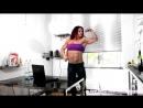 oana_hreapca_webcam_muscle1