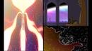 Комикс-Ночь, в которую умерла магия. 16 часть