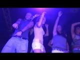 Disco Super Hits _ Boney - M - Kalimba de luna (Yan De Mol Summer Reconstruction) _HD