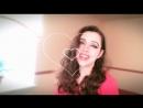 PCD - Don't Cha (cover by Vi-Vi)