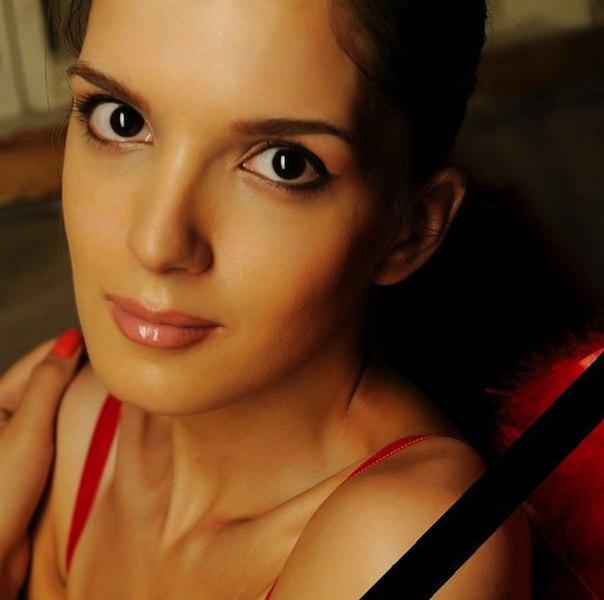 Экс-участница «Дома-2» Мария Политова найдена мертвой